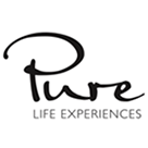We are a proud member of PURE Life Experiences - About Us - Sri Lanka In Style