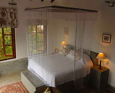 Valley House - Ellerton Bungalow - Sri Lanka In Style