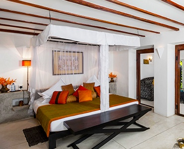 Black Rajah (Ultra Rooms) - Kandy House - Sri Lanka In Style