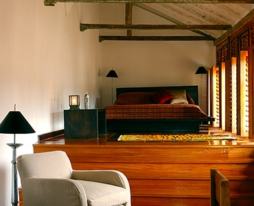 Fort Printers Suites - The Fort Printers - Sri Lanka In Style