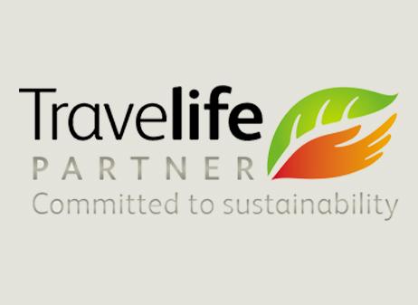 Travelife - Sri Lanka In Style