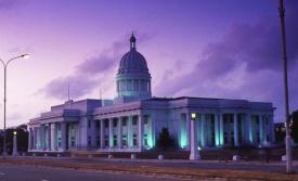Colombo - Sri Lanka In Style