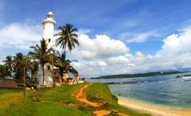 Galle - Sri Lanka In Style