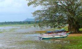 Hambantota - Sri Lanka In Style