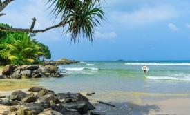 Bentota - Sri Lanka In Style
