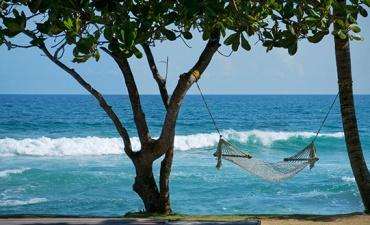 Ceylon for Two -  Sri Lanka In Style