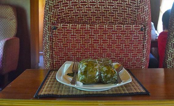 The Golden Age of Travel: a ride on Sri Lanka's luxury viceroy tea train - Kandy -  Sri Lanka In Style