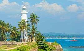 Matara - Sri Lanka In Style