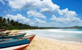 Passikudah - Sri Lanka In Style