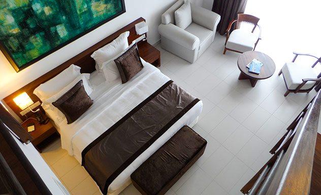 Anilana Passikudah - Sri Lanka In Style