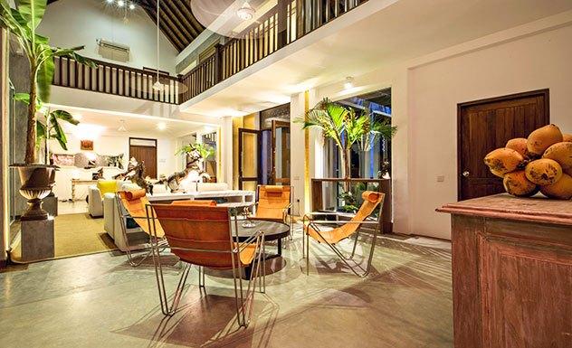 Casa Colombo Collection Mirissa - Sri Lanka In Style