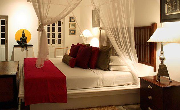 Club Villa - Sri Lanka In Style