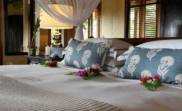 Kahanda Kanda - Sri Lanka In Style