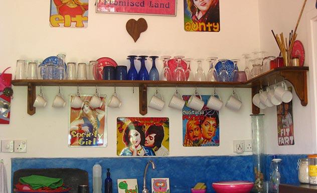Kikili House - Sri Lanka In Style