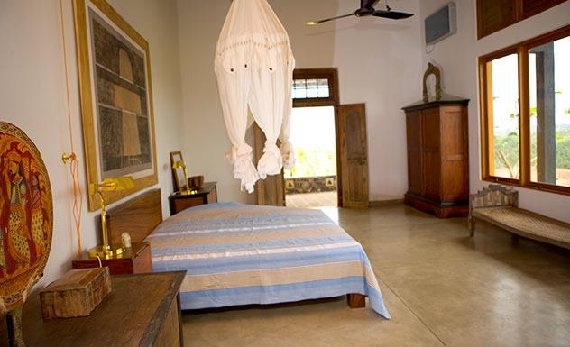 Mirissa Hills, Mirissa - Sri Lanka In Style
