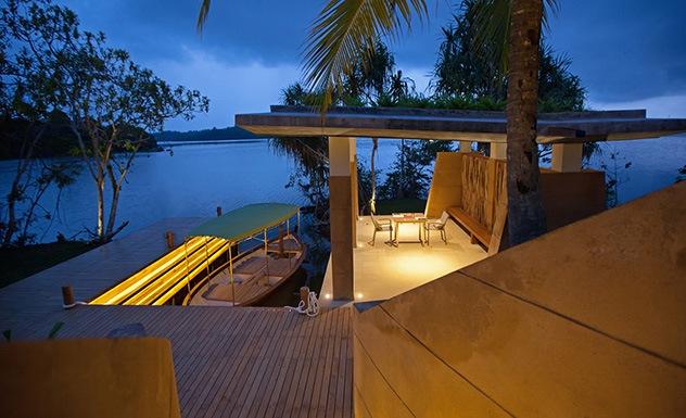 Tri Lanka - Sri Lanka In Style