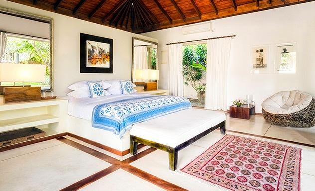 Elysium - Sri Lanka In Style