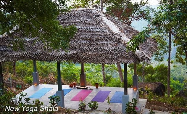 Sisindu T - Sri Lanka In Style