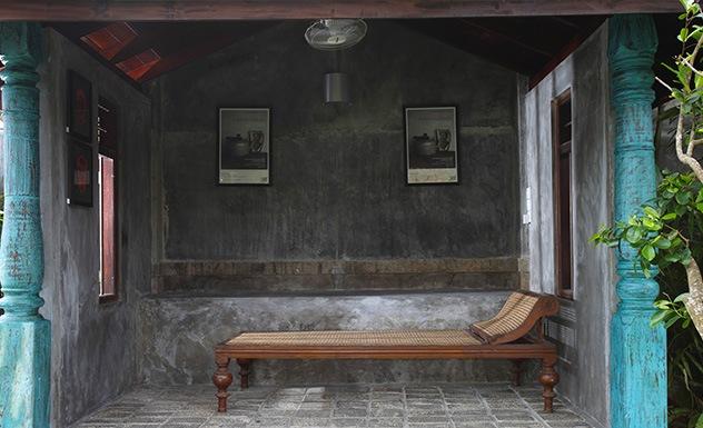 Villa Republic - Sri Lanka In Style