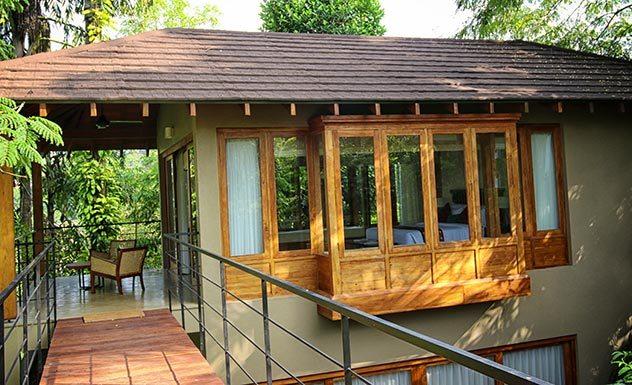 The Kings Pavilion - Sri Lanka In Style