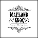 Maitland & Knox Heritage Hotels - Sri Lanka In Style