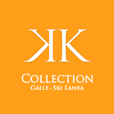 KK Collection - Sri Lanka In Style
