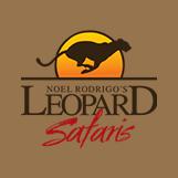 Leopard Safaris by KK Collection - Sri Lanka In Style