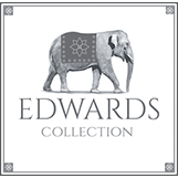 Edwards Collection - Sri Lanka In Style