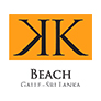 KK Beach - Sri Lanka In Style