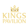 The Kings Pavilion - Sri Lanka In Style