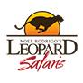 Leopard Safaris by KK Collection Yala - Sri Lanka In Style