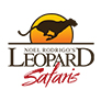 Leopard Safaris by KK Collection Wilpattu - Sri Lanka In Style