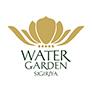 Water Garden - Sri Lanka In Style