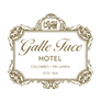 Galle Face Hotel - Sri Lanka In Style