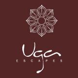 Uga Escapes - Sri Lanka In Style