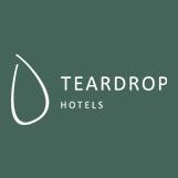 Teardrop Hotels - Sri Lanka In Style