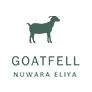 Goatfell - Sri Lanka In Style