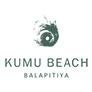 Kumu Beach - Sri Lanka In Style