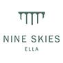 Nine Skies - Sri Lanka In Style