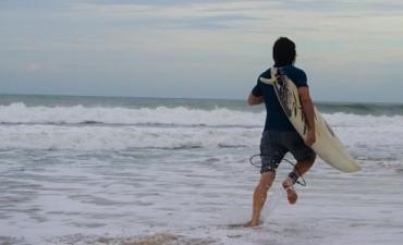 Exhilarating Sri Lanka -  Sri Lanka In Style