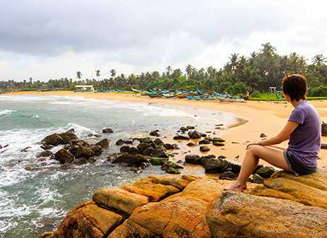 Our Story - Sri Lanka In Style