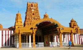 Jaffna - Sri Lanka In Style