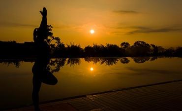 Yoga Holidays -  Sri Lanka In Style