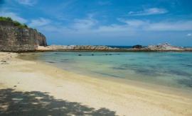 Trincomalee - Sri Lanka In Style