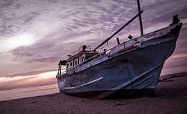 Batticaloa - Sri Lanka In Style