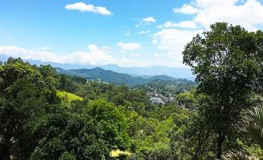 Exploring Bandarawela - Living Heritage - Sri Lanka In Style